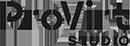 provirt-logo-normal-2